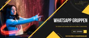 wa » Streamer » Gaming Homepage » Logo Design