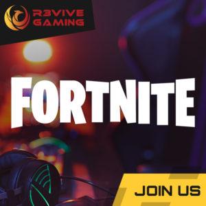Fortnite Whatsapp Gruppe » Streamer » Gaming Homepage » Logo Design