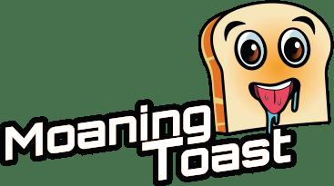 Place Logo » Streamer » Gaming Homepage » Logo Design