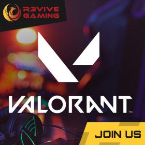 Valorant Whatsapp Gruppe » Streamer » Gaming Homepage » Logo Design