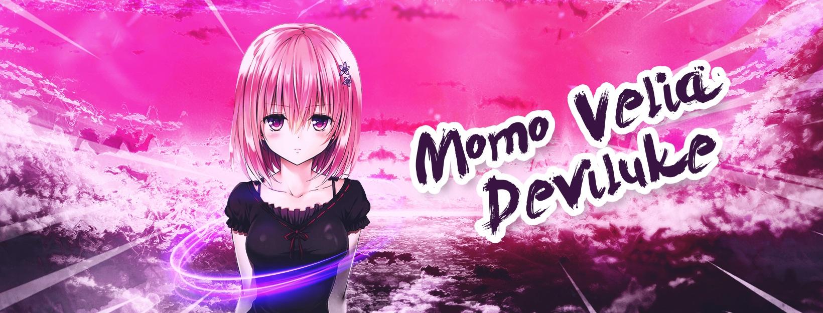 banner anime 1 » Streamer » Gaming Homepage » Logo Design